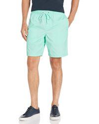 Amazon Essentials - Pantalón Corto con cordón de 23 cm. Athletic-Shorts - Lyst