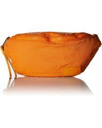 Rebecca Minkoff Nylon Belt Bag - Multicolor