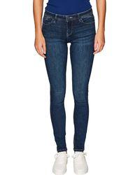 Esprit 039ee1b002 Skinny Jeans - Blue