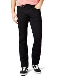 Tommy Hilfiger Tommy Jeans Ryan Original Jeans - Noir
