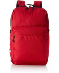 Levi's - The L Pack Full Side Logo Rucksack - Lyst