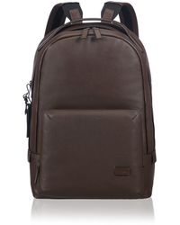 "Tumi Bates Laptop Backpack 14"" Sac à dos - Multicolore"