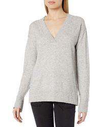 n:PHILANTHROPY Sweater - Gray