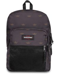 Eastpak PINNACLE Sac à dos loisir - Multicolore