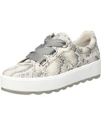 Gabor - Shoes Comfort Basic Sneaker - Lyst