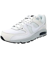 d053d19061ca7 Nike Air Max Command Men s Shoes (trainers) In Multicolour for Men ...