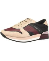 Tommy Hilfiger - Active City Sneaker Low-top - Lyst