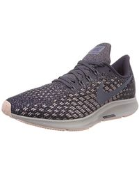 da433585fb4a Nike - Air Zoom Pegasus 35 Competition Running Shoes - Lyst