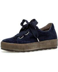 Gabor - Sneaker 36.535 - Lyst