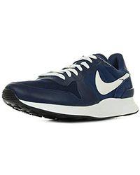 Nike - Internationalist Lt17 Training Shoes - Lyst