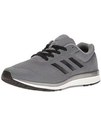 1568155d706 Lyst - Adidas Mana Bounce 2 Aramis Running Shoes in White for Men