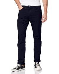 Levi's 511 Slim Fit Jean slim - Bleu