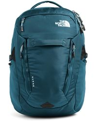 The North Face 's Surge - Blue