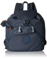 Kipling 's K16998 Backpack - Blue