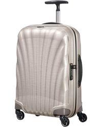 Samsonite Cosmolite Spinner Hand Luggage - Multicolore