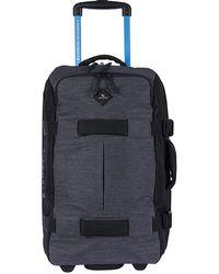 Rip Curl Frühjahr-sommer 19 Luggage- Luggage Set - Blue