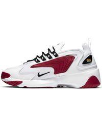 Nike - Zoom 2K Leichtathletik-Schuh - Lyst