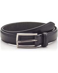 HIKARO Leather - Black