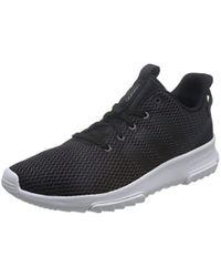 best sneakers dde4b f4416 adidas - Cf Racer Tr Fitness Shoes - Lyst