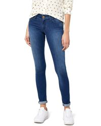 Replay Jeans - Blue