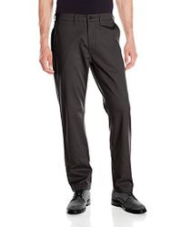Levi's - 541 Athletic Fit Chino Pant - Lyst