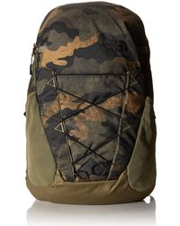 The North Face Cryptic - Vert