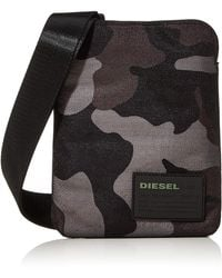 DIESEL Discover-me F-discover - Black