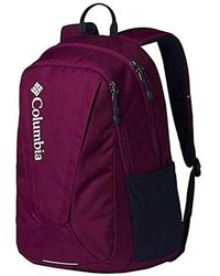 0d59a7fc6256 Unisex Tamolitch Ii Daypack Laptop School Student Backpack