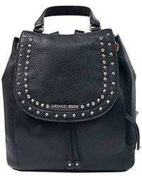economico per lo sconto 7652d 024b6 Women's S Rhea Zip Backpack Handbag Brown (acorn)