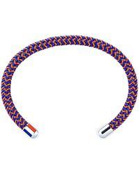 Tommy Hilfiger Bracelet 2700557 - Blue
