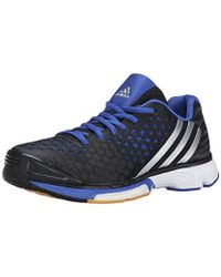 adidas Originals - Adidas Performance Volley Response Boost W Shoe - Lyst