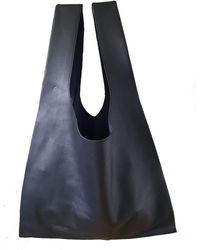 DIESEL Handbag Real - Black