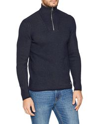 Marc O'polo - 830507760526 Pullover - Lyst