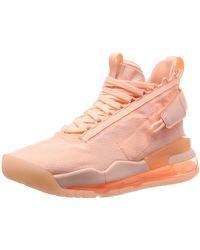 Nike - Jordan Proto-max 720 - Lyst
