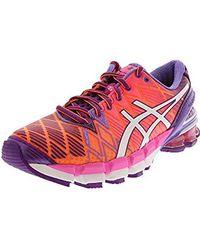 Asics Gel-kinsei 5 Running Shoe