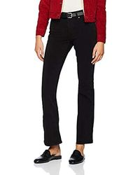 Levi's 315 Boot - Jeans para Mujer - Negro