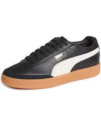 PUMA - Select Oslo City Premium Sneaker - Lyst