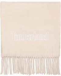 Timberland Sciarpa Invernale Uomo - Neutro