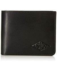 Levi's - Footwear And Accessories Unisex Adults' Vintage Two Horse Verticalportable Ashtray - Lyst
