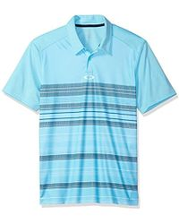 Oakley - High Crest Polo - Lyst