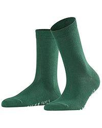 Falke - 47675 Matt Fein Socks - Lyst