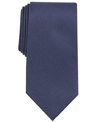 Perry Ellis - Dolby Solid - Lyst