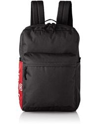 Levi's - The L Pack Side Tab Rucksack - Lyst