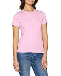 Rose Nk Ss T Shirt Tee C Tessa Femme yYbg6vf7