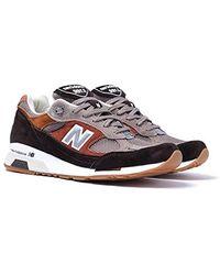 separation shoes fa082 ccdbf M991.5 Ft - Natural
