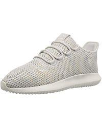 adidas Originals - Tubular Shadow Ck Fashion Sneakers Running Shoe - Lyst