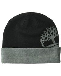 79f8666fb Cable Knit Beanie - Black