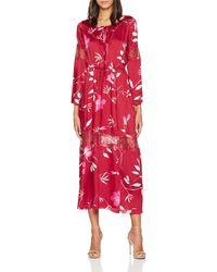 Rinascimento - CFC0085181003 Vestito Donna, - Lyst