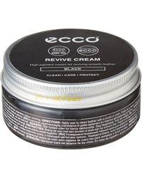 Ecco - Revive Cream - Lyst