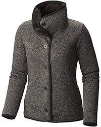 Columbia - Darling Days Bonded Fleece Jacket - Lyst